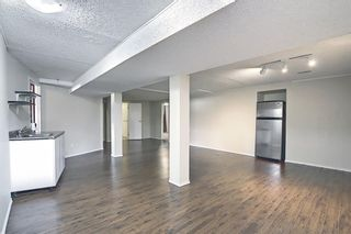 Photo 26: 2544 106 Avenue SW in Calgary: Cedarbrae Detached for sale : MLS®# A1102997