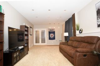 Photo 16: 2002 TANNER Wynd in Edmonton: Zone 14 House for sale : MLS®# E4255376