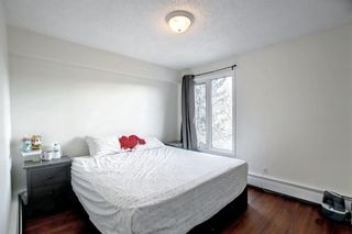 Photo 9: 401 1810 11 Avenue SW in Calgary: Sunalta Apartment for sale : MLS®# A1154103