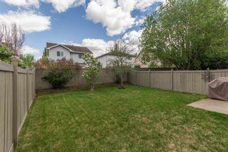Photo 17: 41 200 ERIN RIDGE Drive: St. Albert House Half Duplex for sale : MLS®# E4246397