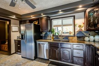 Photo 18: 1 51248 RGE RD 231: Rural Strathcona County House for sale : MLS®# E4265720