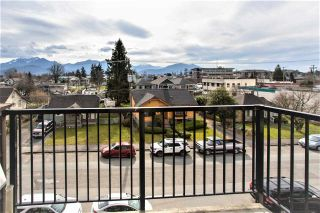 """Photo 22: 304 46021 SECOND Avenue in Chilliwack: Chilliwack E Young-Yale Condo for sale in """"Charleston"""" : MLS®# R2590503"""