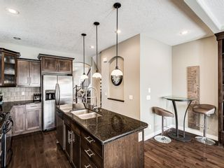 Photo 4: 2219 32 Avenue SW in Calgary: Richmond Detached for sale : MLS®# A1118580