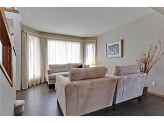 Photo 3: 9184 SCURFIELD Drive NW in CALGARY: Scenic Acres Residential Detached Single Family for sale (Calgary)  : MLS®# C3620615