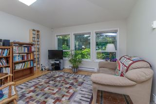 Photo 12: 6935 Shiner Pl in : CS Brentwood Bay House for sale (Central Saanich)  : MLS®# 877432
