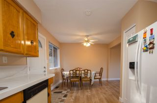 Photo 6: 1941 CHARLES Street in Port Moody: College Park PM 1/2 Duplex for sale : MLS®# R2568079