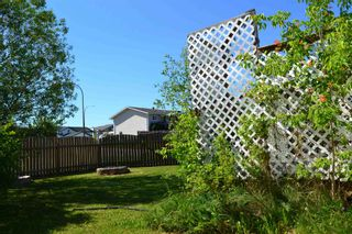 Photo 24: 1501 Lakeridge Close: Cold Lake House for sale : MLS®# E4265080
