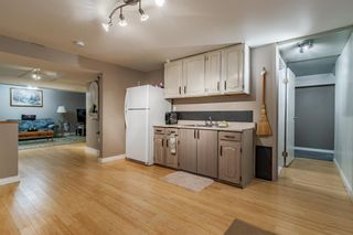 Photo 28: 3 Edgehill Bay NW in Calgary: Edgemont Detached for sale : MLS®# A1074158