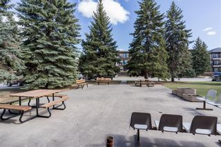 Photo 30: 301 679 St Anne's Road in Winnipeg: St Vital Condominium for sale (2E)  : MLS®# 202110259