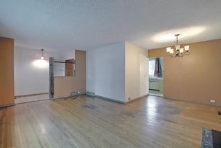 Photo 10: 1936 Matheson Drive NE in Calgary: Mayland Heights Detached for sale : MLS®# A1130969