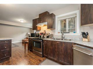 "Photo 31: 17188 3A Avenue in Surrey: Pacific Douglas House for sale in ""PACIFIC DOUGLAS"" (South Surrey White Rock)  : MLS®# R2532680"