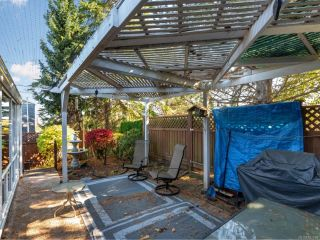 Photo 15: 805 Country Club Dr in COBBLE HILL: ML Cobble Hill House for sale (Malahat & Area)  : MLS®# 827063
