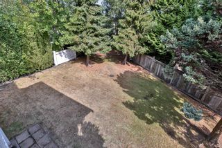 """Photo 17: 7 16888 80 Avenue in Surrey: Fleetwood Tynehead Townhouse for sale in """"STONECROFT"""" : MLS®# R2610789"""