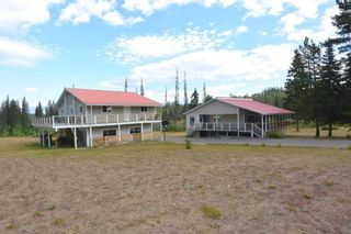 Photo 5: 2184 Hudson Bay Mountain Road Smithers - Real Estate For Sale