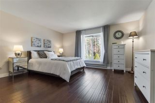 """Photo 20: 20 181 RAVINE Drive in Port Moody: Heritage Mountain Townhouse for sale in """"The Viewpoint"""" : MLS®# R2568022"""