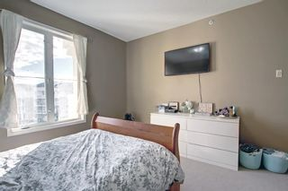 Photo 6: 2421 1140 Taradale Drive NE in Calgary: Taradale Apartment for sale : MLS®# A1148110