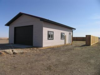 Photo 1: 20 Pine Coulee Ranch in Rural Willow Creek No. 26, M.D. of: Rural Willow Creek M.D. Residential Land for sale : MLS®# A1089678