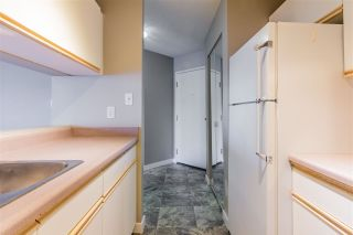 Photo 10: 309 17109 67 Avenue in Edmonton: Zone 20 Condo for sale : MLS®# E4226404