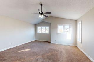 Photo 19: 7803 18 Avenue in Edmonton: Zone 53 House for sale : MLS®# E4265861