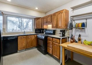 Photo 8: 5904 Lockinvar Road SW in Calgary: Lakeview Detached for sale : MLS®# A1076389