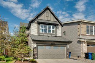 Photo 3: 183 Walden Terrace SE in Calgary: Walden Detached for sale : MLS®# A1123149