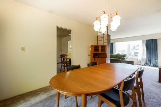Photo 9: 1306 LORILAWN Court in Burnaby: Parkcrest House for sale (Burnaby North)  : MLS®# R2565174