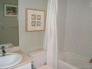 Photo 12: 412 4394 West Saanich Rd in VICTORIA: SW Royal Oak Condo for sale (Saanich West)  : MLS®# 701831