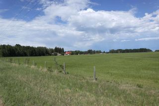 Photo 3: 461015 RR 75: Rural Wetaskiwin County House for sale : MLS®# E4249719