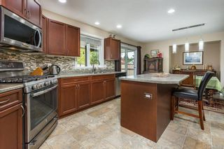 Photo 17: 2846 Muir Rd in : CV Courtenay East House for sale (Comox Valley)  : MLS®# 875802