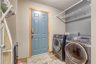 Photo 9: 224 Somerglen Common SW in Calgary: Somerset Detached for sale : MLS®# A1087155