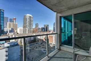 Photo 25: 901 188 15 Avenue SW in Calgary: Beltline Apartment for sale : MLS®# A1153599