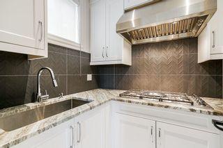 Photo 31: 5969 BERWICK Street in Burnaby: Upper Deer Lake House for sale (Burnaby South)  : MLS®# R2489928