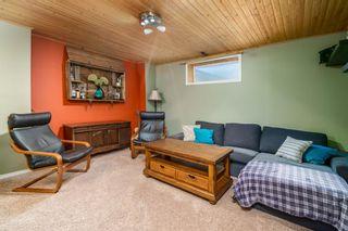 Photo 24: 136 Hidden Hills Road NW in Calgary: Hidden Valley Detached for sale : MLS®# A1094524