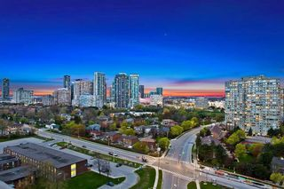 Photo 13: 1908 3525 Kariya Drive in Mississauga: City Centre Condo for sale : MLS®# W4455373