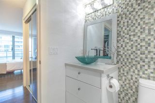 """Photo 7: 1604 6622 SOUTHOAKS Crescent in Burnaby: Highgate Condo for sale in """"GIBRALTAR"""" (Burnaby South)  : MLS®# R2221954"""