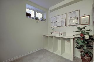 Photo 37: 21 Sherwood Parade NW in Calgary: Sherwood Detached for sale : MLS®# A1135913