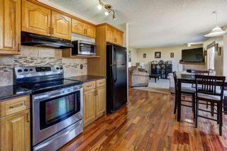 Photo 13: 216 Coral Shores Court NE in Calgary: Coral Springs Detached for sale : MLS®# A1116922