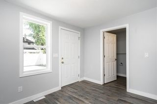 Photo 11: 527 Victor Street in Winnipeg: West End Residential for sale (5A)  : MLS®# 202116651