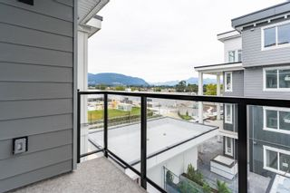 """Photo 27: 4501 2180 KELLY Avenue in Port Coquitlam: Central Pt Coquitlam Condo for sale in """"Montrose Square"""" : MLS®# R2615326"""