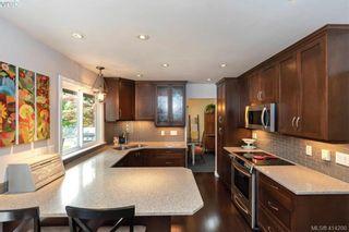 Photo 16: 1985 Saunders Rd in SOOKE: Sk Sooke Vill Core House for sale (Sooke)  : MLS®# 821470