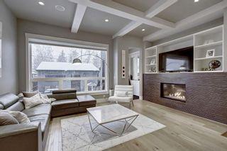 Photo 12: 1134 Colgrove Avenue NE in Calgary: Renfrew Detached for sale : MLS®# A1084105