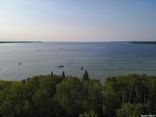 Photo 42: 30 Lakeshore Drive in Candle Lake: Residential for sale : MLS®# SK862494