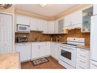 """Photo 4: 12 32817 MARSHALL Road in Abbotsford: Central Abbotsford Townhouse for sale in """"Compton Green"""" : MLS®# R2373757"""