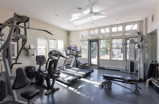 """Photo 19: 204 2969 WHISPER Way in Coquitlam: Westwood Plateau Condo for sale in """"SUMMERLIN at SILVER SPRINGS"""" : MLS®# R2587464"""
