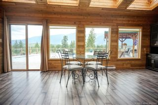 Photo 39: 4261 TOBY CREEK ROAD in Invermere: House for sale : MLS®# 2453237