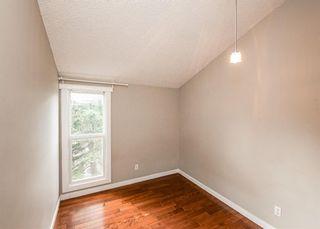 Photo 31: 17 Brae Glen Court SW in Calgary: Braeside Row/Townhouse for sale : MLS®# A1144463