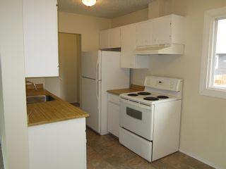 Photo 12: 8349 29 Avenue in Edmonton: Zone 29 Townhouse for sale : MLS®# E4247069