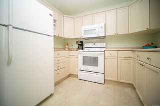 Photo 11: 304 4949 Wills Rd in : Na Uplands Condo for sale (Nanaimo)  : MLS®# 886906