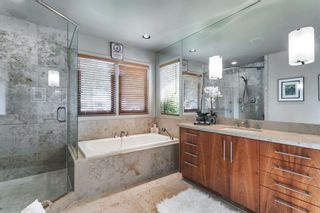 Photo 22: 199 Cardiff Drive NW in Calgary: Cambrian Heights Detached for sale : MLS®# A1127650