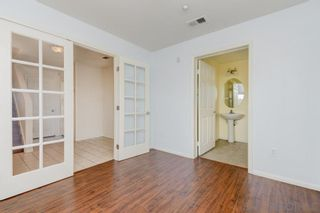 Photo 22: SAN DIEGO Condo for sale : 2 bedrooms : 5427 Soho View Ter